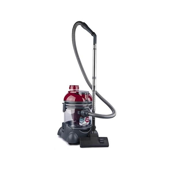 Arnica Hydra Rain Plus Halı Yıkama Makinesi Kırmızı