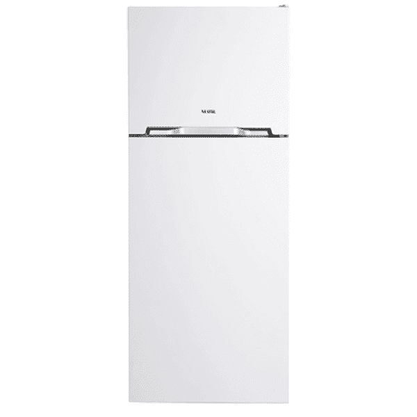 Vestel NF450 / NF4501 A++ No-Frost Buzdolabı (NF45001)