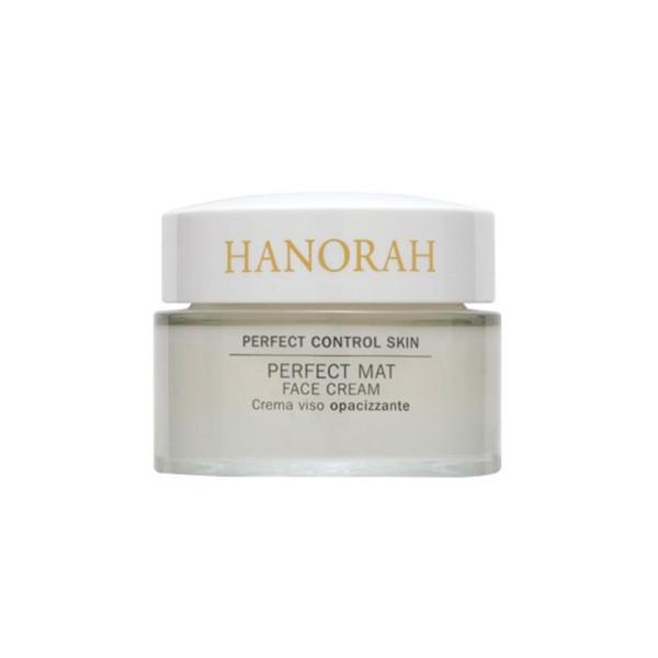 Hanorah ULS-HAN2603 Yüz Kremi 50 ml.