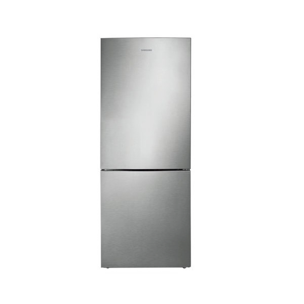 Samsung RL4323RBASP/TR (RBAS8) A++ Buzdolabı