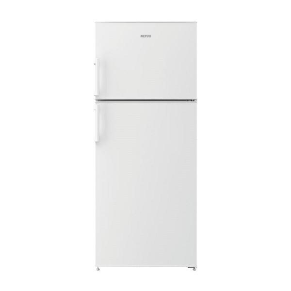 Altus AL-365  A+ Buzdolabı