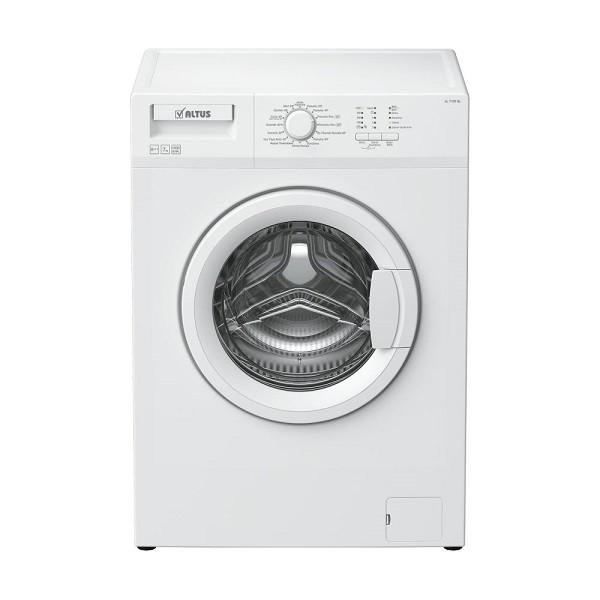 Altus AL-7103 ML E Çamaşır Makinesi