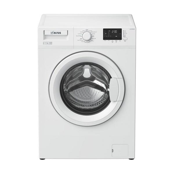 Altus AL-8100 MD / 8100 D / AL-8103 MD/ A+++ Çamaşır Makinesi