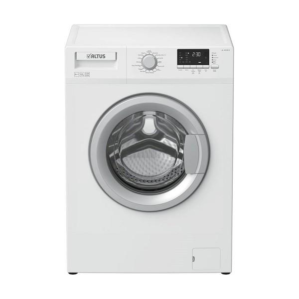 Altus AL-10120 D/ AL-10123 D/A+++ Çamaşır Makinesi