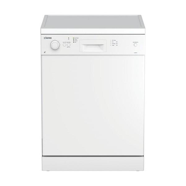 Altus AL-404 ML / AL-404 B A+ Bulaşık Makinesi