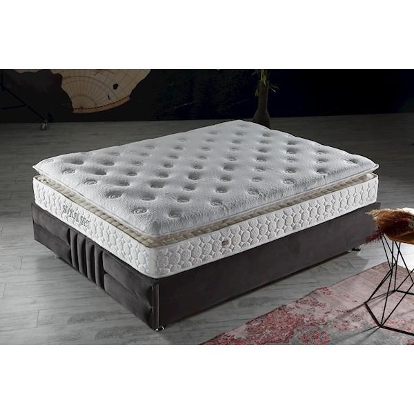 Mr.Sleep Avalanche Soylu 150x200 Yatak