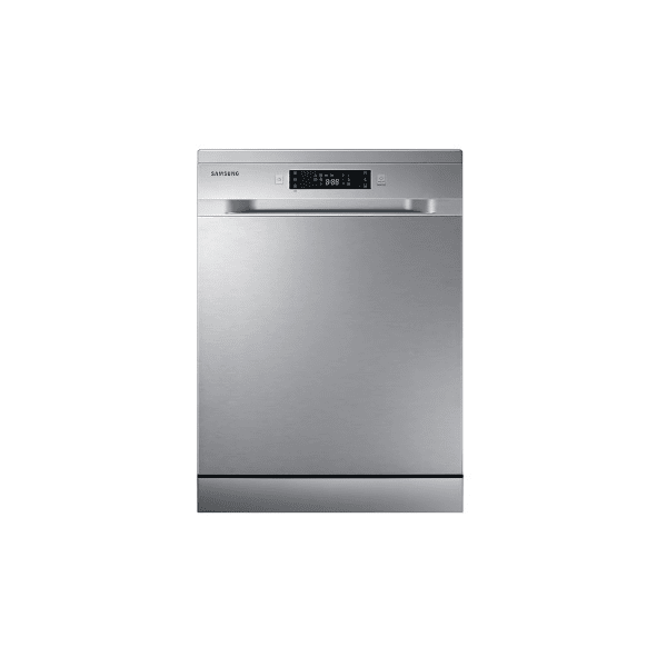 Samsung Dw60m5062fs/tr İnox Bulaşık Makinesi