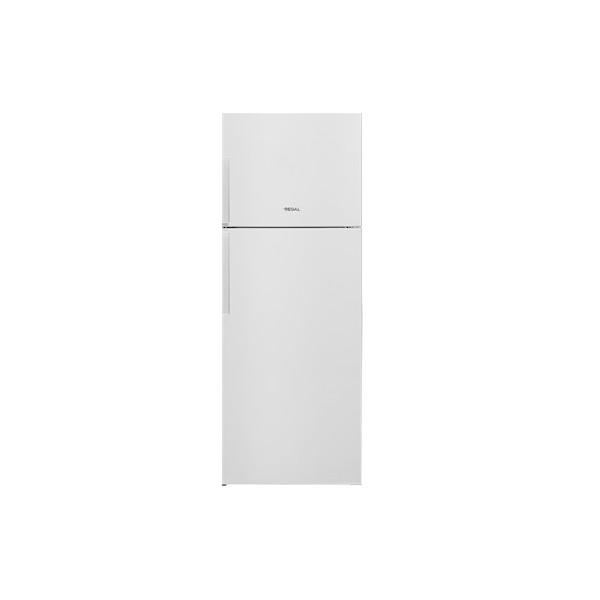 Regal NF4820 / NF 48010  A+ Akıllı Hava Nf Buzdolabı
