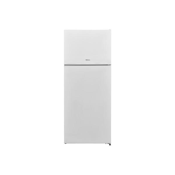 Regal NF4500 / NF4520 A+ Akıllı Hava Nf Buzdolabı (NF45010)
