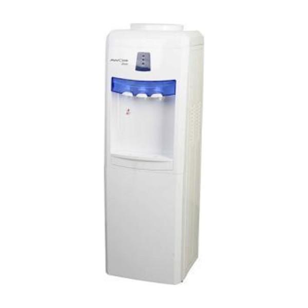 Awox 3 Musluk Sıcak Soğuk Normal Su Sebili
