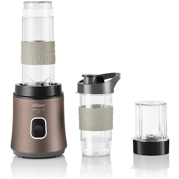 Arzum Ar1101-t Shake'n Take Joy Kişisel Blender