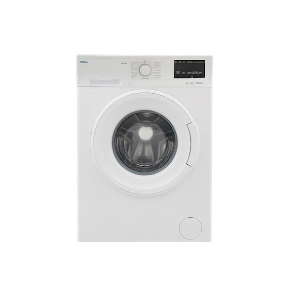 Regal Cm 8102 Çamaşır Makinesi (CM 81002)