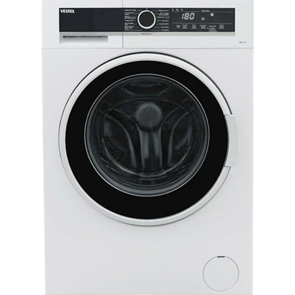 Vestel Cmı 96101 / Cmı 96201 Çamaşır Makinesi