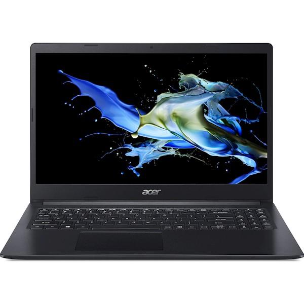 Acer EX215-21 NX-EFUEY-006 Amd A9 9420 İşlemci 8 Gb Ram 256 Ssd Win10 15.6 Notebook