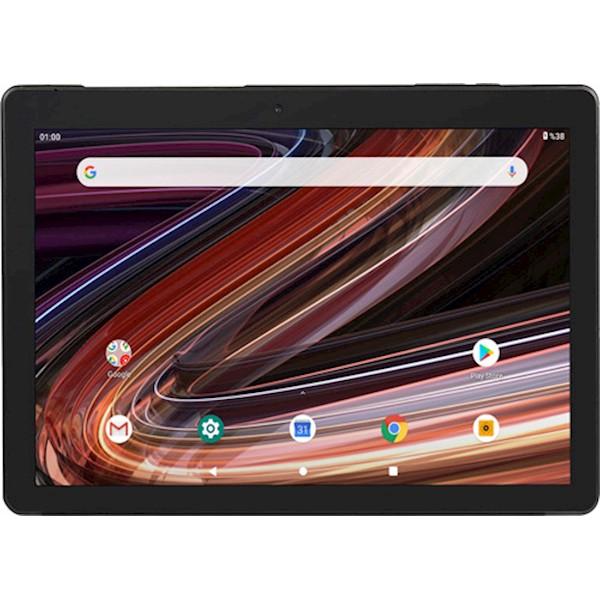 Vestel V Tab Z1 4 Gb.Ram 64 Gb Hafıza 10,1 inç Tablet Pc
