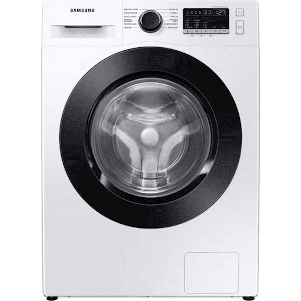 Samsung Ww90t4020ce/ah A+++ Çamaşır Makinesi 213842
