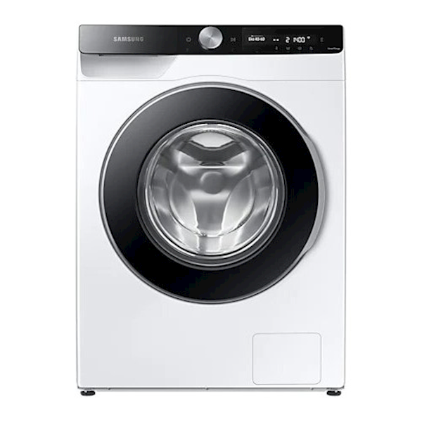Samsung Ww10t604dle1ah A+++ Çamaşır Makinesi 216919