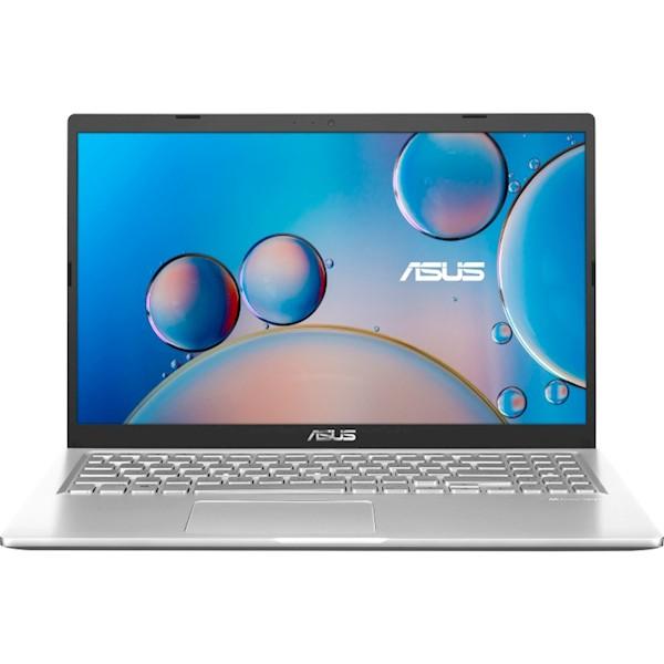 Asus X515JF-BQ036T İ5 İşlemcili 8 GB Ram 512 Gb Sdd 2 Gb Ekr Freedos 15.6 Notebook