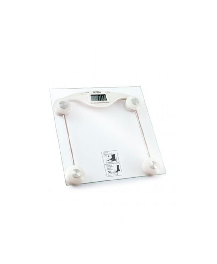 Arnica EG52110 Perfect 9003 Digital Banyo Baskülü