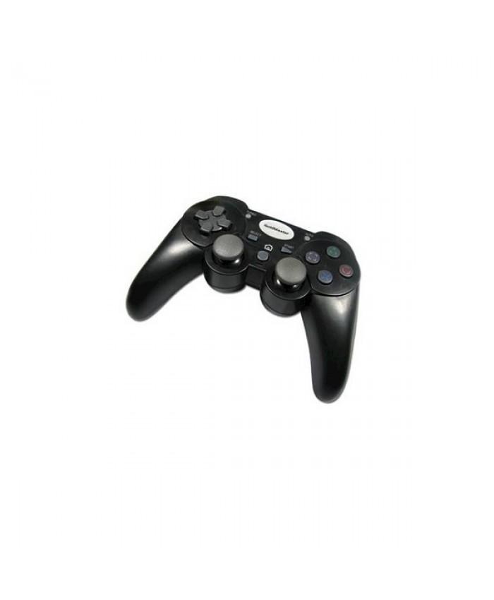 Goldmaster Gp-380 Game Konsol Pc/Ps2/Ps3 Joystick - Game P