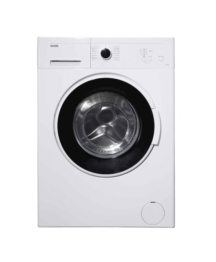 Vestel CM 55081 / CM 55181 A++ Çamaşır Makinesi