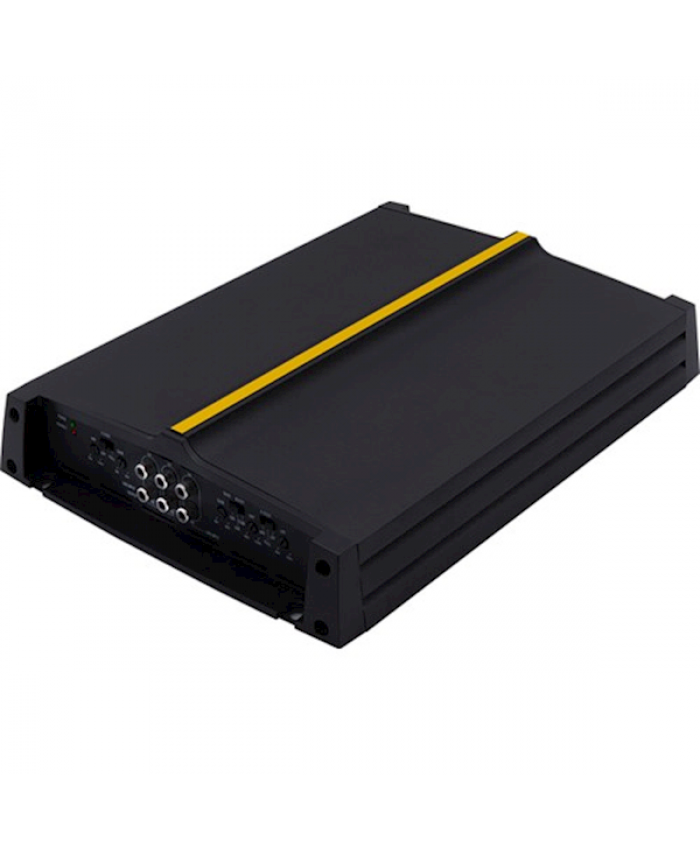Goldmaster ANF-948 Oto Anfi Ses Sistemi