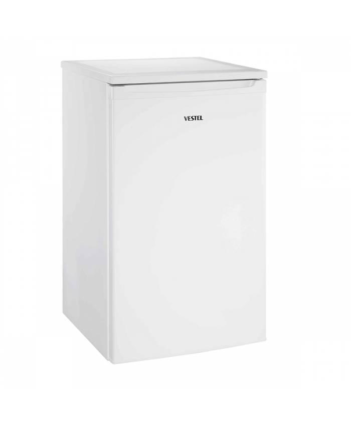 Vestel SBY90 / SB9001 A+ Buzdolabı