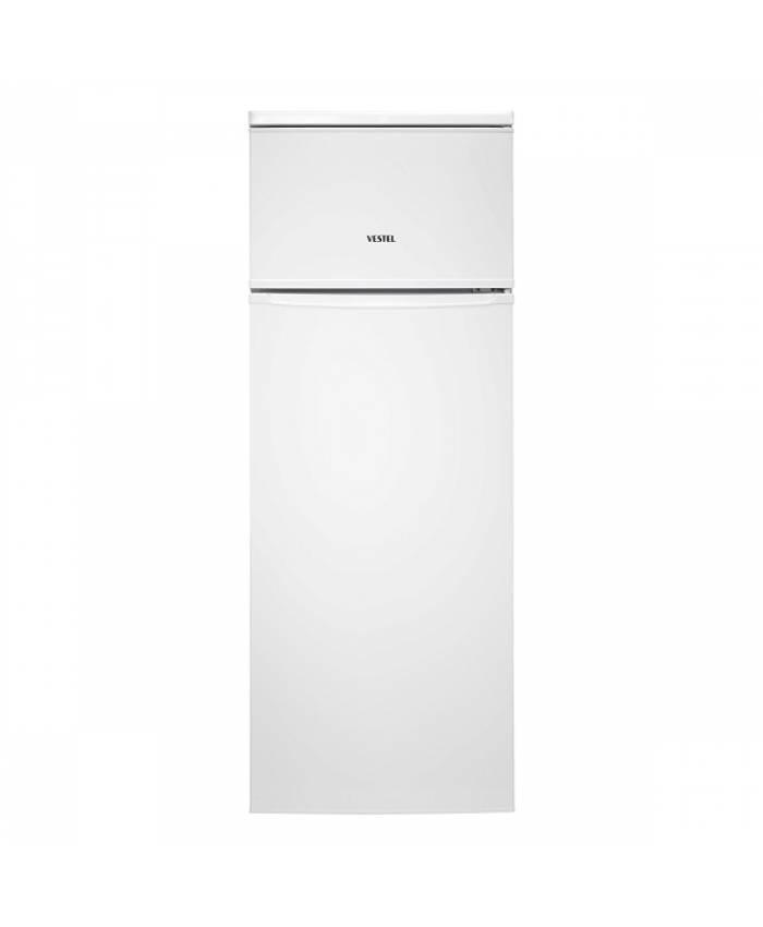 Vestel SC2501 / SC250 A+ Buzdolabı