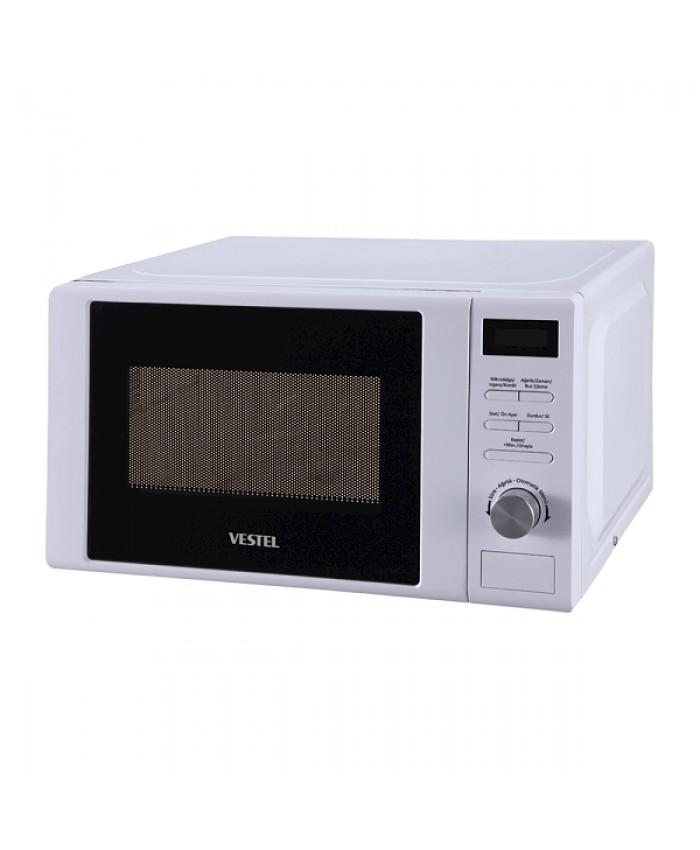 Vestel MD 20 DB Mikrodalga Fırın