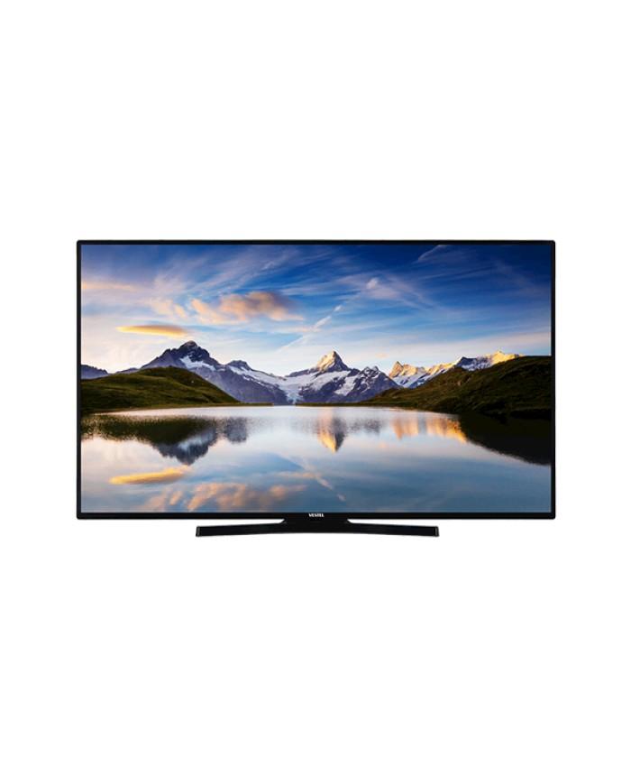 "Vestel 43F9510/43F9500/43F9401/43FD7500 43"" Smart LED TV"