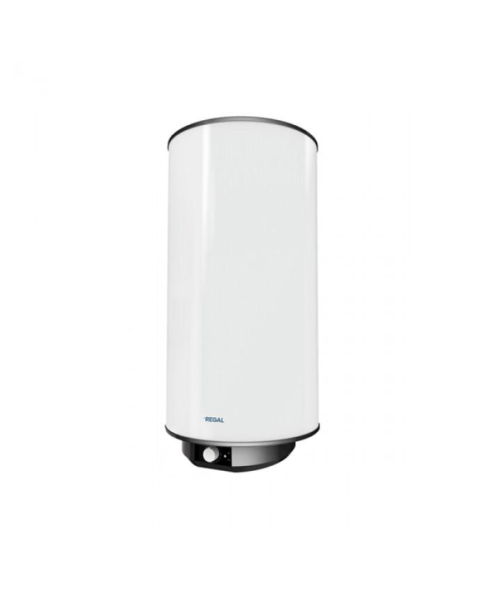 Regal RGL 50 MS Termosifon (T 50 MS)