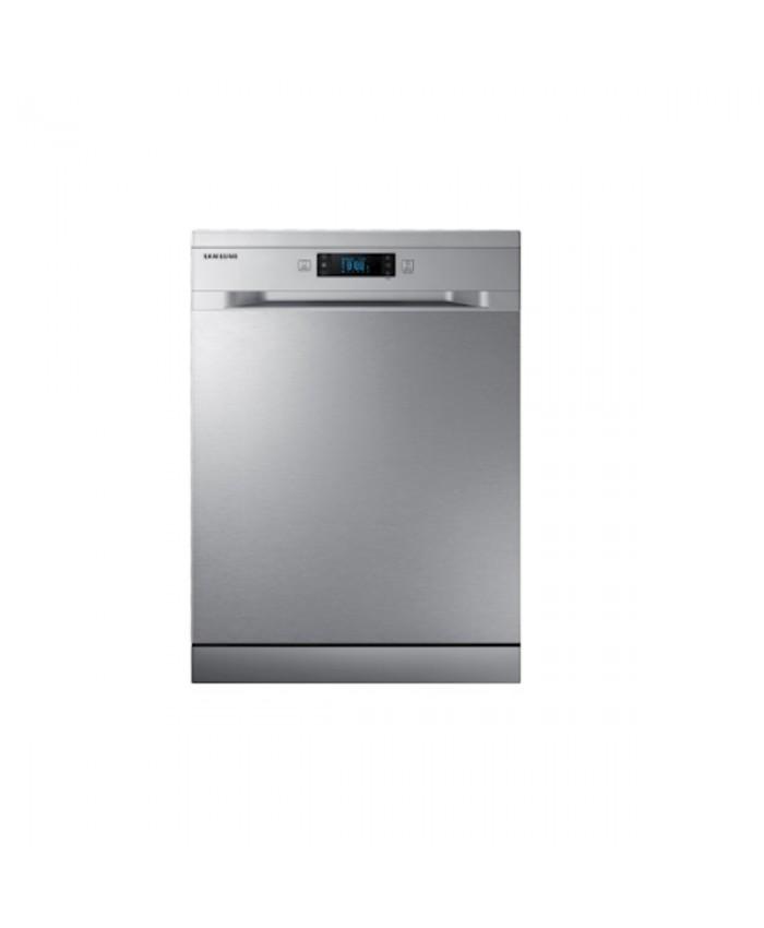 Samsung DW60M5040FS/TR-DW60M5042FS/TR A+ Bulaşık Makinesi