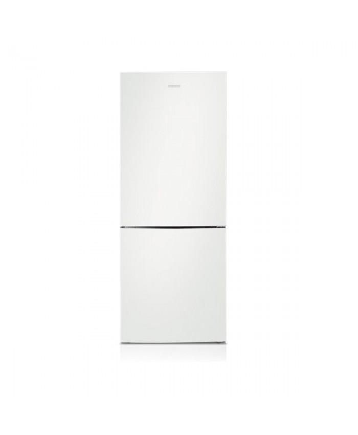 Samsung RL4323RBAWW/TR A++  Buzdolabı