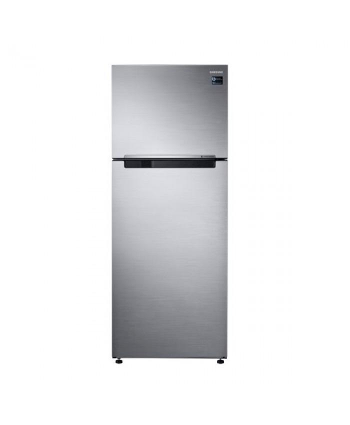 Samsung RT46K6000S8/TR A+ Buzdolabı
