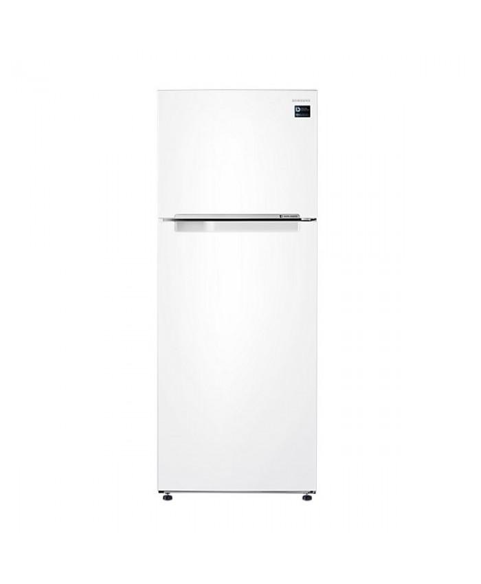 Samsung RT46K6000WW/TR A+ Buzdolabı