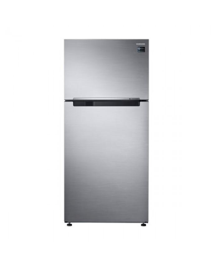 Samsung RT50K6000S8/TR A+ Buzdolabı