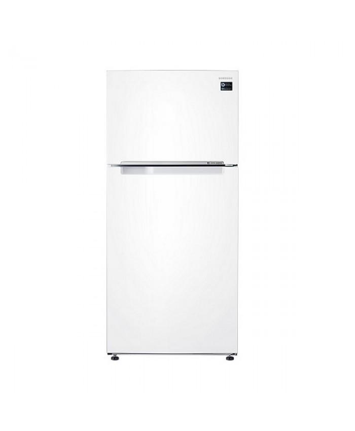 Samsung RT50K6000WW/TR A+ Buzdolabı