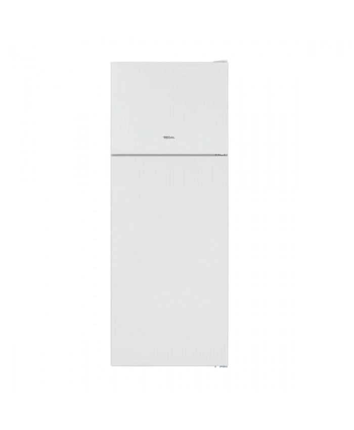 Regal RGL4700/ ST47010 A+ CK Buzdolabı