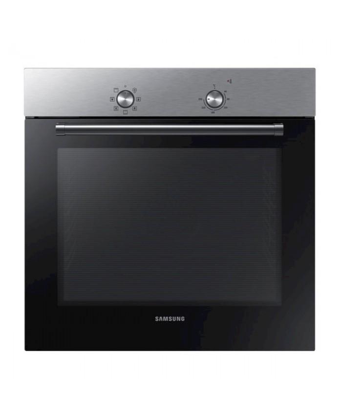 Samsung NV60K3110BS/TR Ankastre Fırın