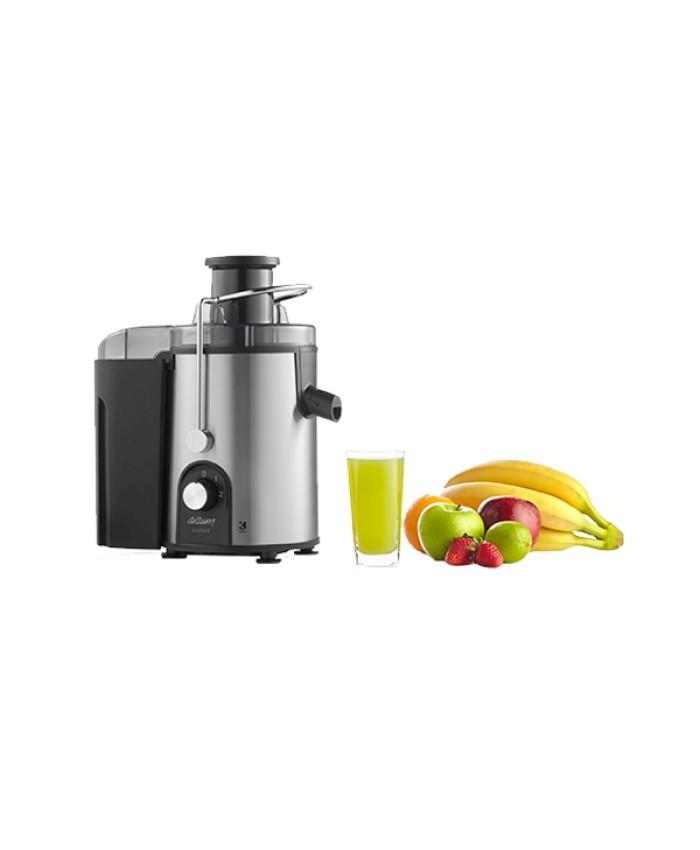 Arzum AR1060 Multivit Katı Meyve Sıkacağı Paslanmaz Çelik