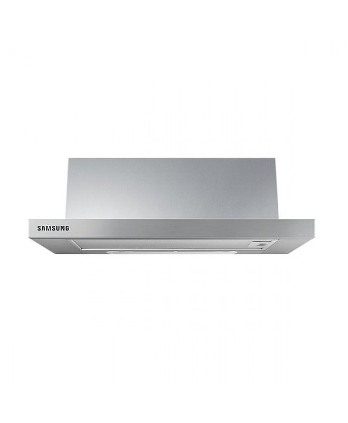 Samsung NK24M1030IS/UR Davlumbaz
