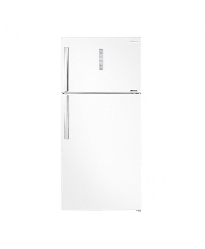 Samsung RT62K7040WW/TR A+ Buzdolabı