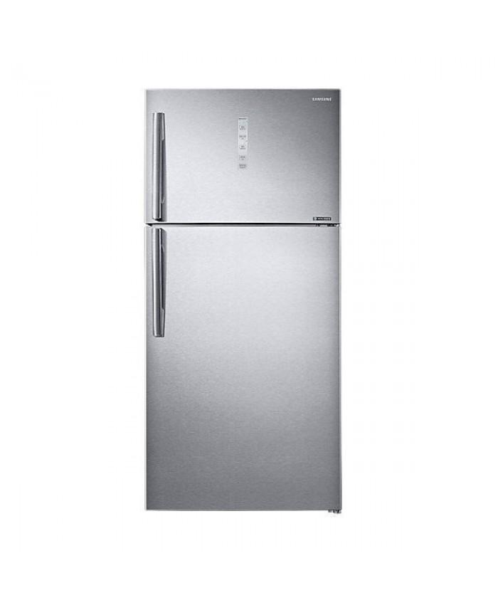 Samsung RT62K7040SL/TR A+ Buzdolabı
