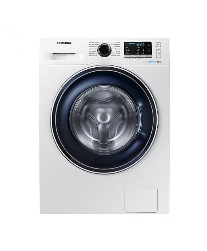 Samsung WW90J5355FW/AH A+++ Çamaşır Makinesi