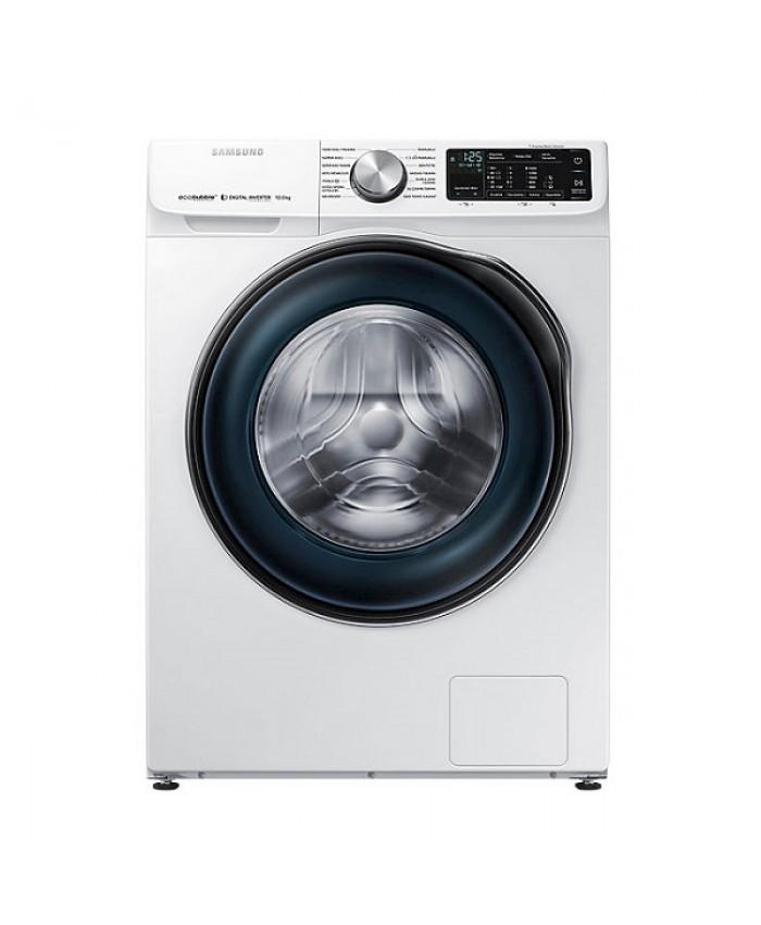 Samsung WW10N644RBW/AH A+++ Çamaşır Makinesi