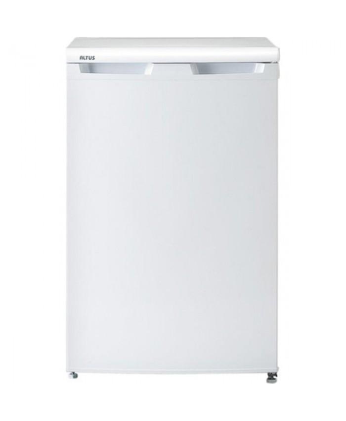 Altus AL-306 E / AL-306 B / A+ Büro Tipi Buzdolabı
