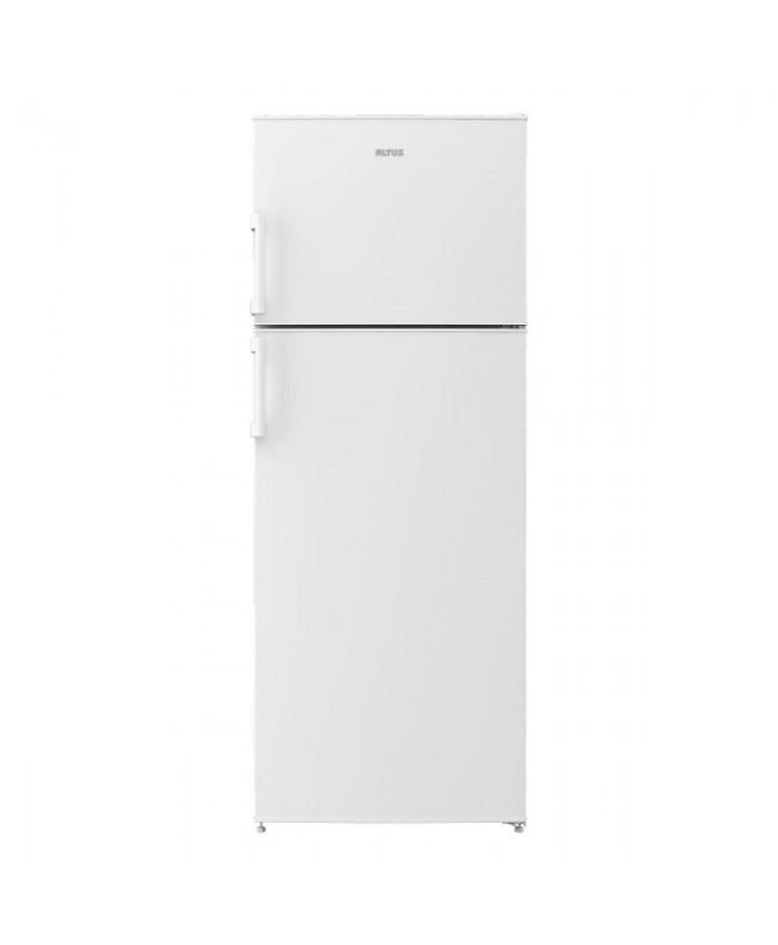 Altus AL-370  A+ Buzdolabı