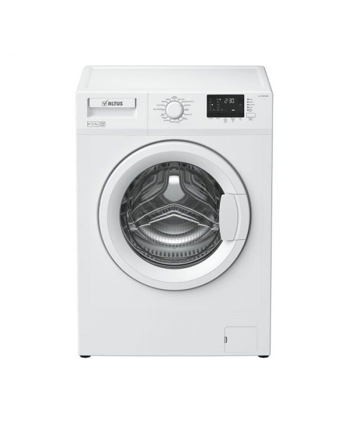 Altus AL-9101 MD/AL-9103 MD / AL-9103 DB A+++ Çamaşır Makinesi