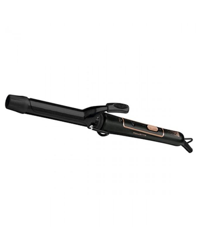 Rowenta CF3319F0 Curler Promo Copper Saç Maşası
