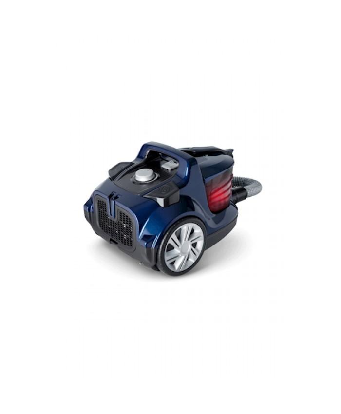 Fakir Veyron Premium Limit Edition Elektrikli Süpürge-Lacivert